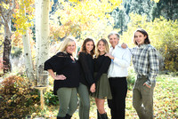 Burson Family Mini October 2017